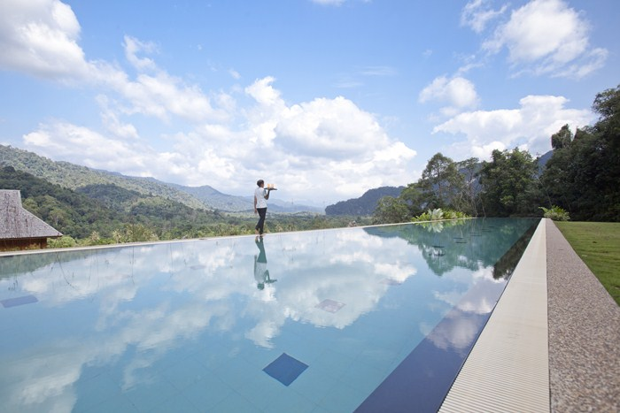 5-SPECTACULAR-YOUR-PRIVATE-SANCTUARY