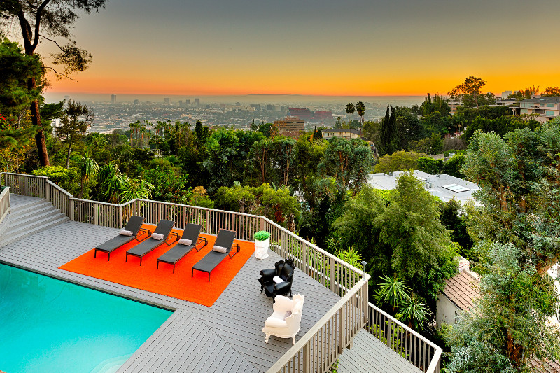 sc_CALIFORNIA-HOLLYWOOD-LUXURY-VIEW00002