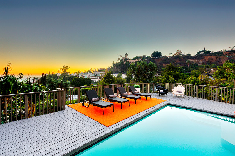 sc_CALIFORNIA-HOLLYWOOD-LUXURY-VIEW00005