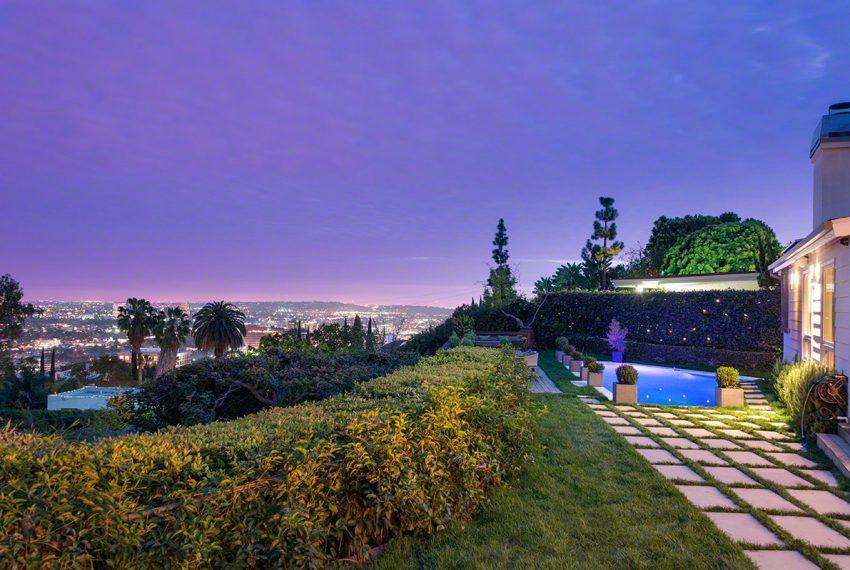 CALIFORNIA-HOLLYWOOD-HILLS00003