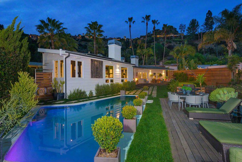 CALIFORNIA-HOLLYWOOD-HILLS00004