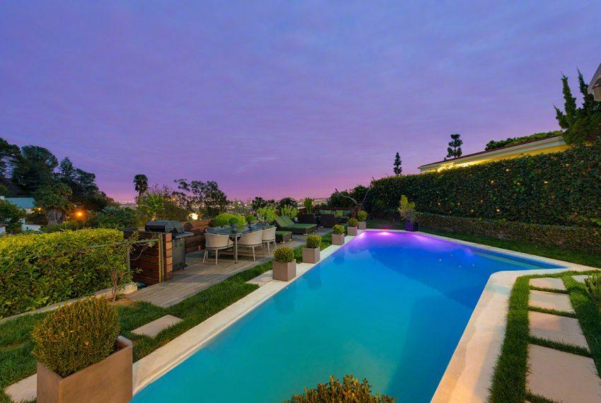 CALIFORNIA-HOLLYWOOD-HILLS00005