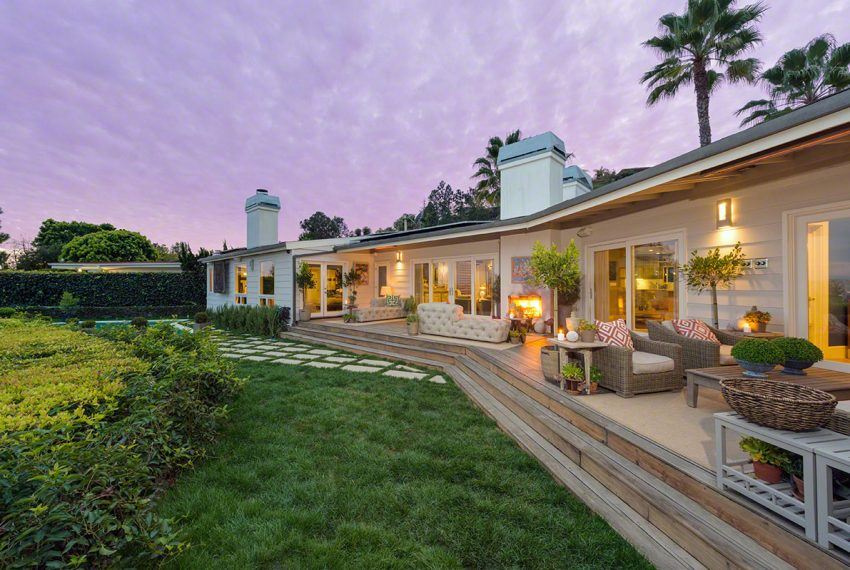 CALIFORNIA-HOLLYWOOD-HILLS00008