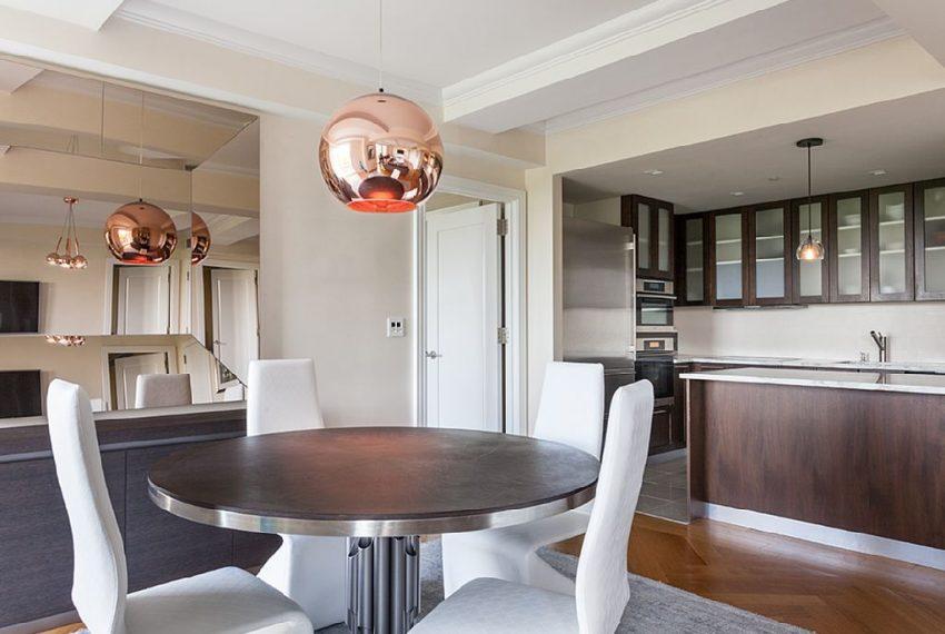 001Central-Park-South-Apartment-Rental