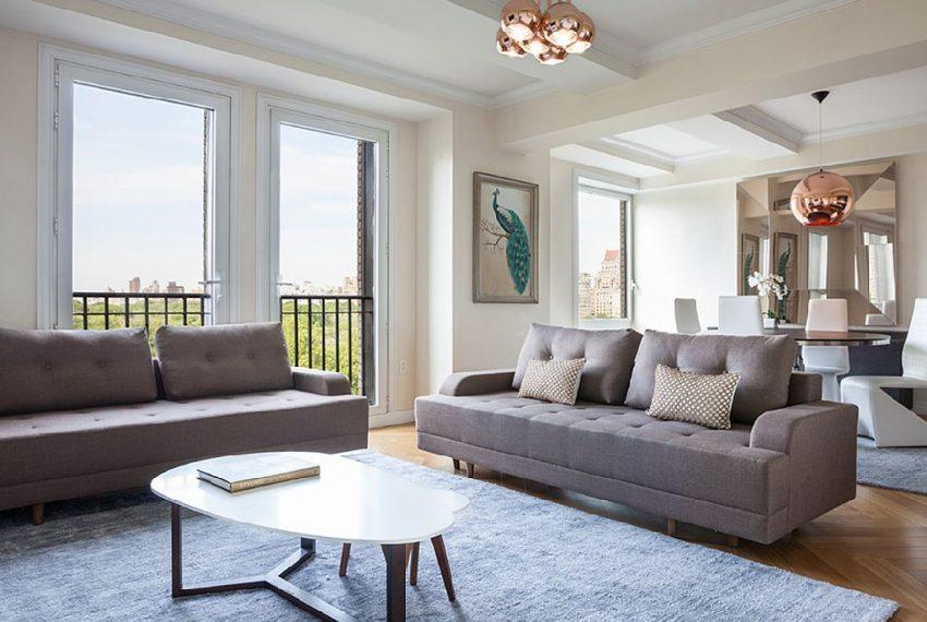 002Central-Park-South-Apartment-Rental
