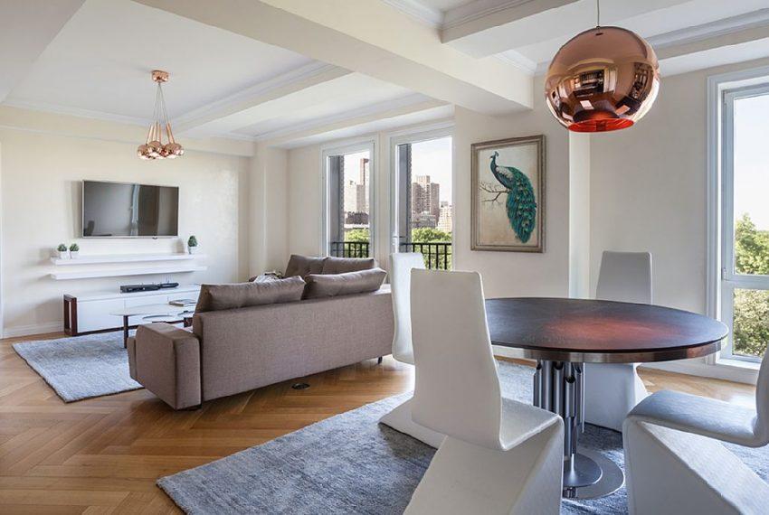 003Central-Park-South-Apartment-Rental