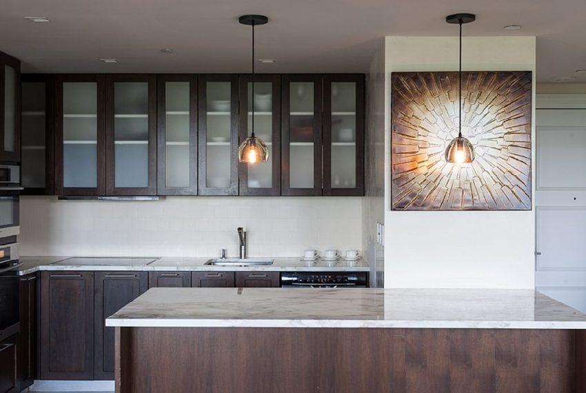 004Central-Park-South-Apartment-Rental