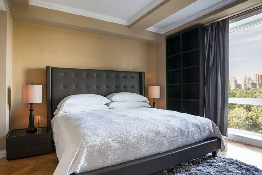 005Central-Park-South-Apartment-Rental