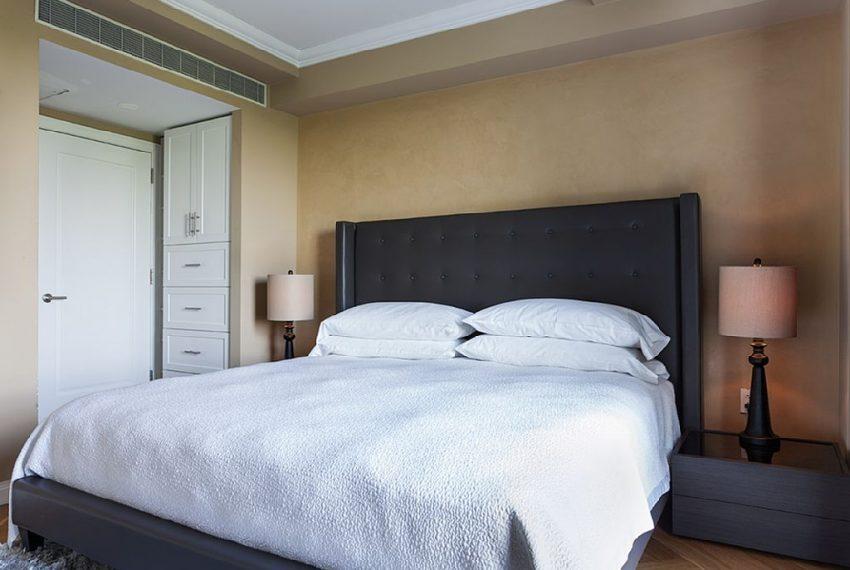 006Central-Park-South-Apartment-Rental