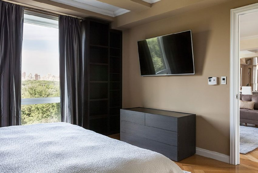 009Central-Park-South-Apartment-Rental