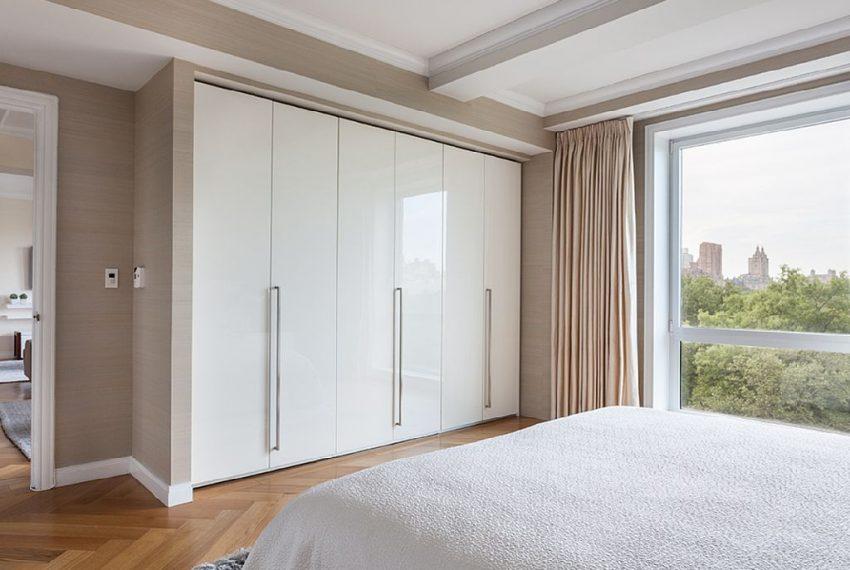 010Central-Park-South-Apartment-Rental