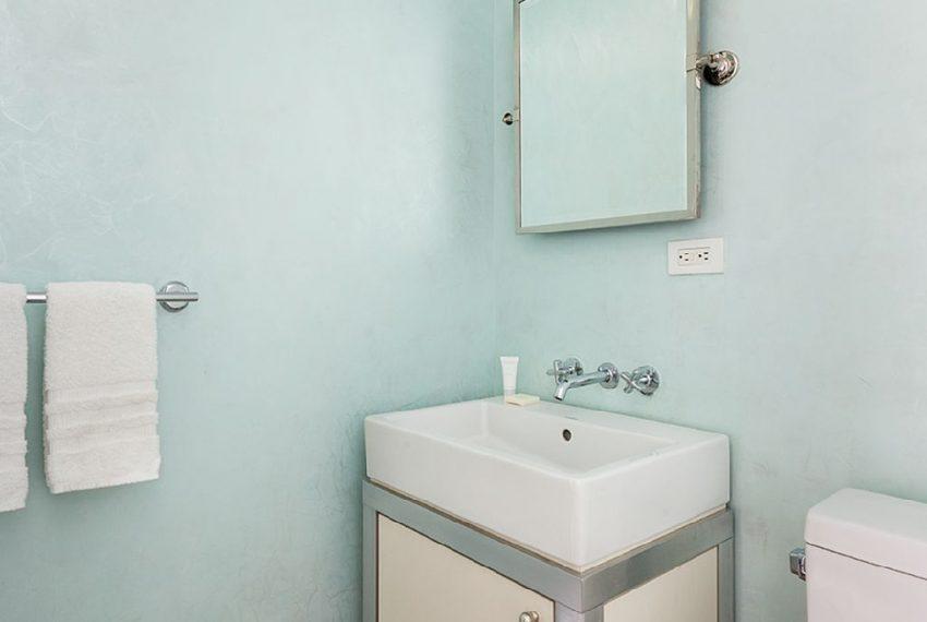 014Central-Park-South-Apartment-Rental