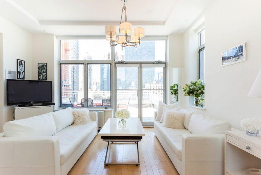 001Central-Park-Apartment-Rental