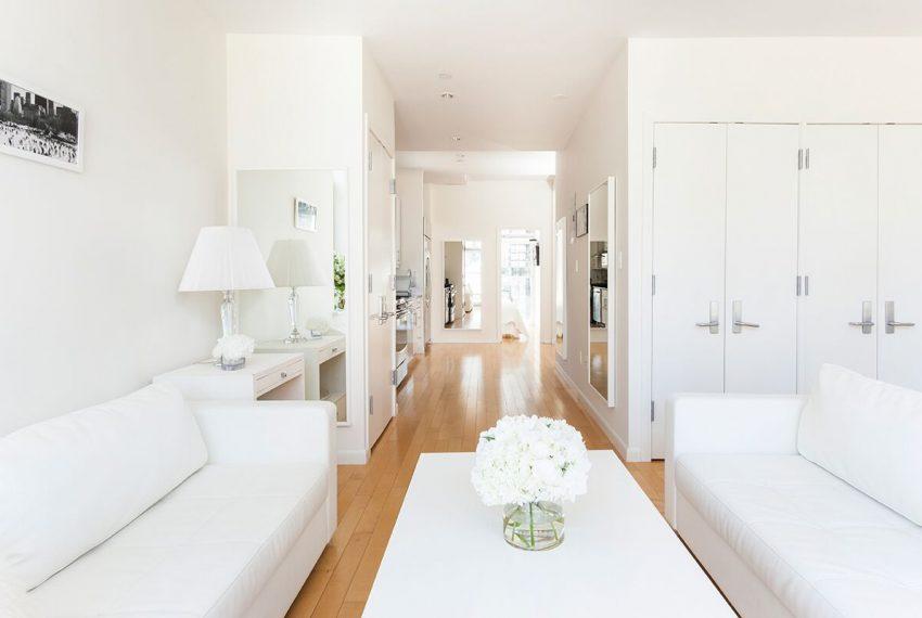 003Central-Park-Apartment-Rental