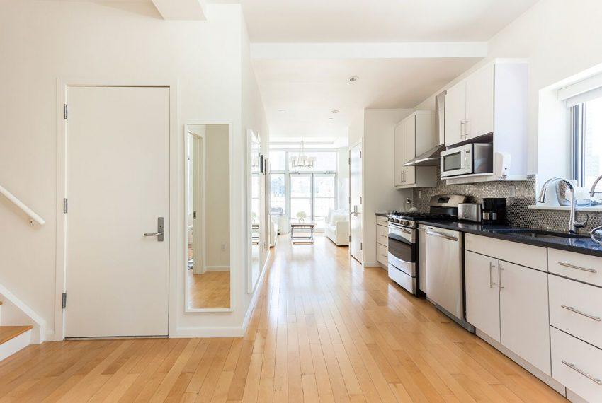 004Central-Park-Apartment-Rental