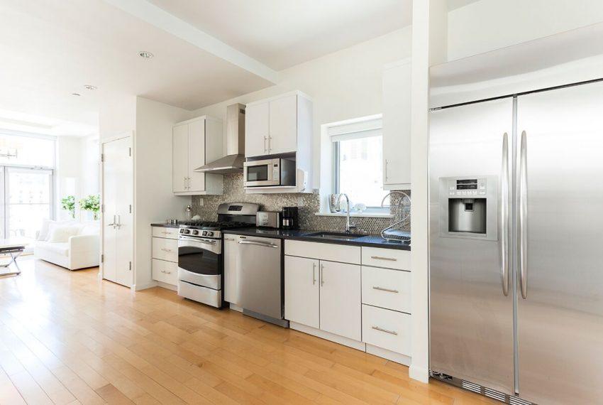 005Central-Park-Apartment-Rental