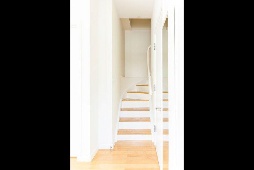 006Central-Park-Apartment-Rental