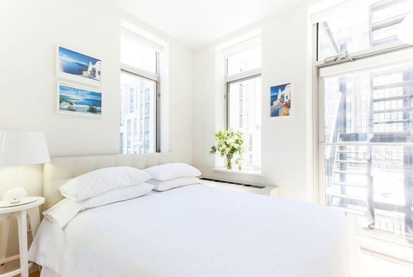 007Central-Park-Apartment-Rental
