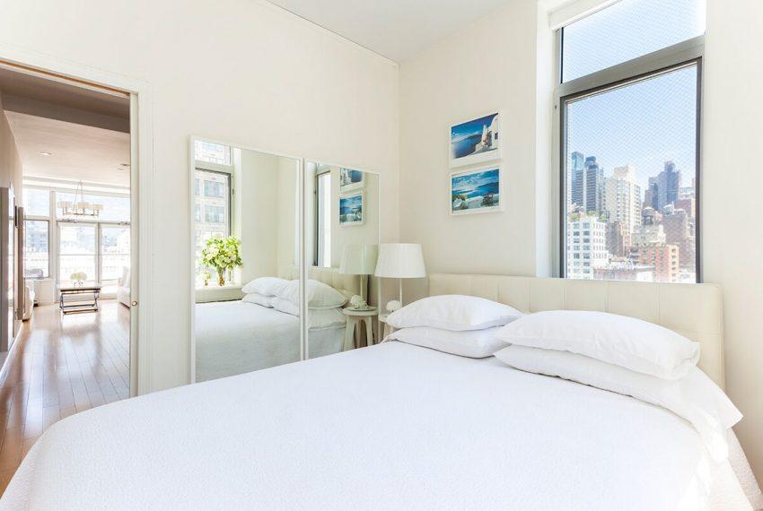 008Central-Park-Apartment-Rental