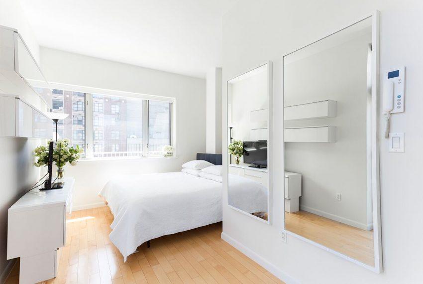 009Central-Park-Apartment-Rental