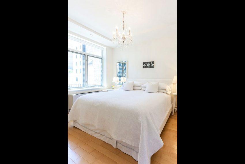 010Central-Park-Apartment-Rental