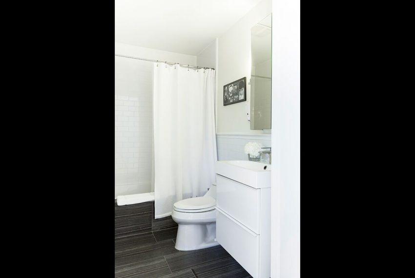 011Central-Park-Apartment-Rental
