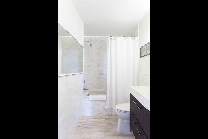 012Central-Park-Apartment-Rental