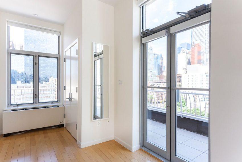 013Central-Park-Apartment-Rental