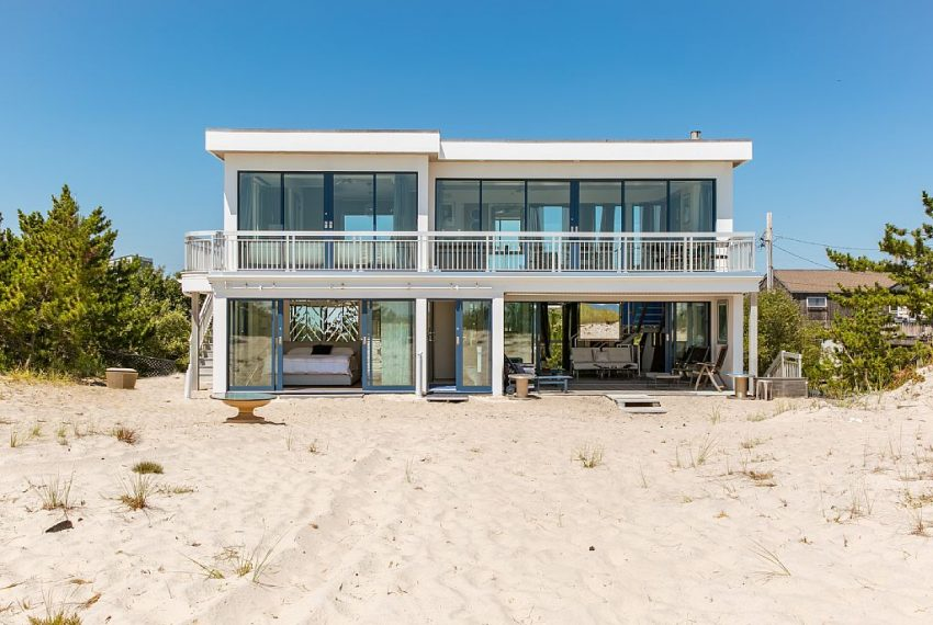 WESTHAMPTON-BEACH-HOUSE-LUXURY-RENTAL00001