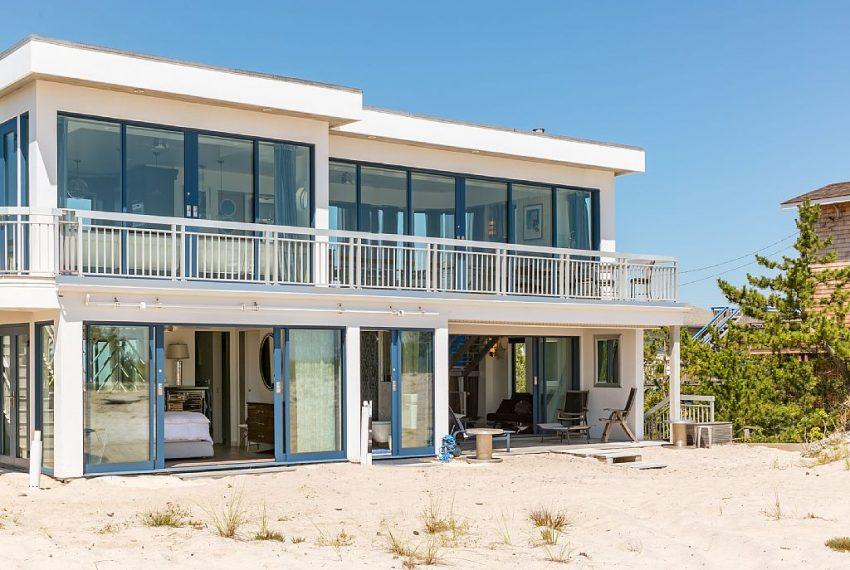 WESTHAMPTON-BEACH-HOUSE-LUXURY-RENTAL00002