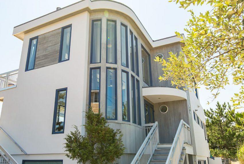WESTHAMPTON-BEACH-HOUSE-LUXURY-RENTAL00003