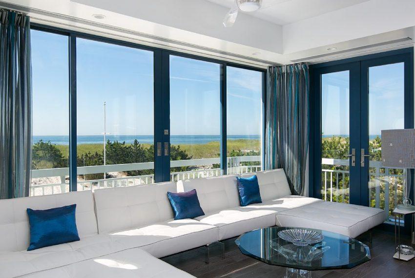 WESTHAMPTON-BEACH-HOUSE-LUXURY-RENTAL00005