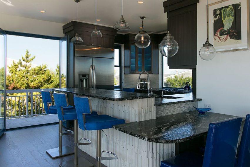 WESTHAMPTON-BEACH-HOUSE-LUXURY-RENTAL00007