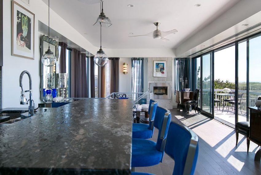 WESTHAMPTON-BEACH-HOUSE-LUXURY-RENTAL00008