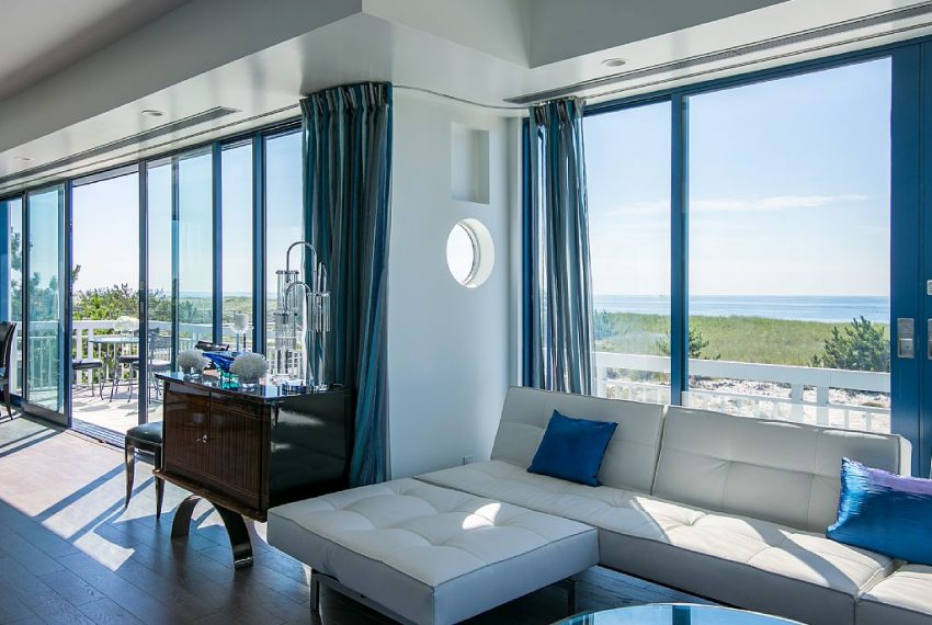 WESTHAMPTON-BEACH-HOUSE-LUXURY-RENTAL00009