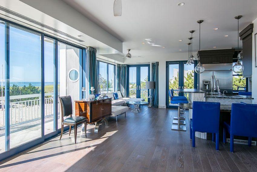 WESTHAMPTON-BEACH-HOUSE-LUXURY-RENTAL00010