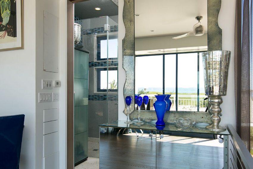 WESTHAMPTON-BEACH-HOUSE-LUXURY-RENTAL00012