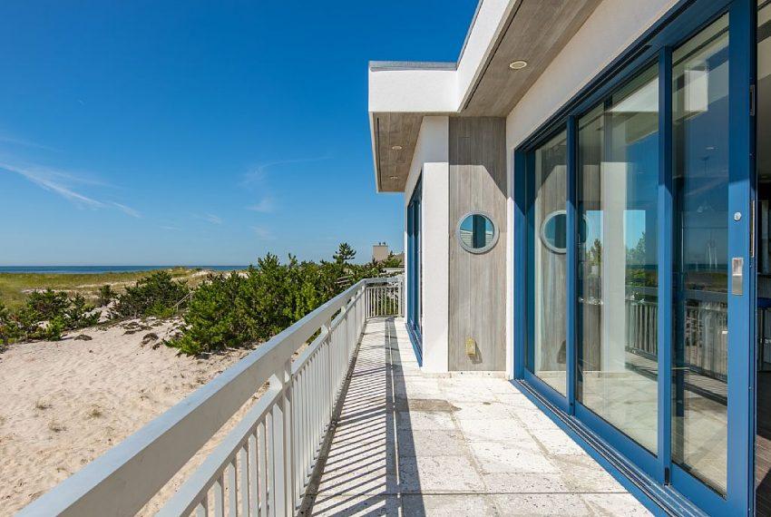 WESTHAMPTON-BEACH-HOUSE-LUXURY-RENTAL00013
