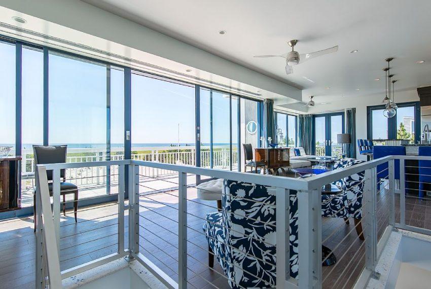 WESTHAMPTON-BEACH-HOUSE-LUXURY-RENTAL00015