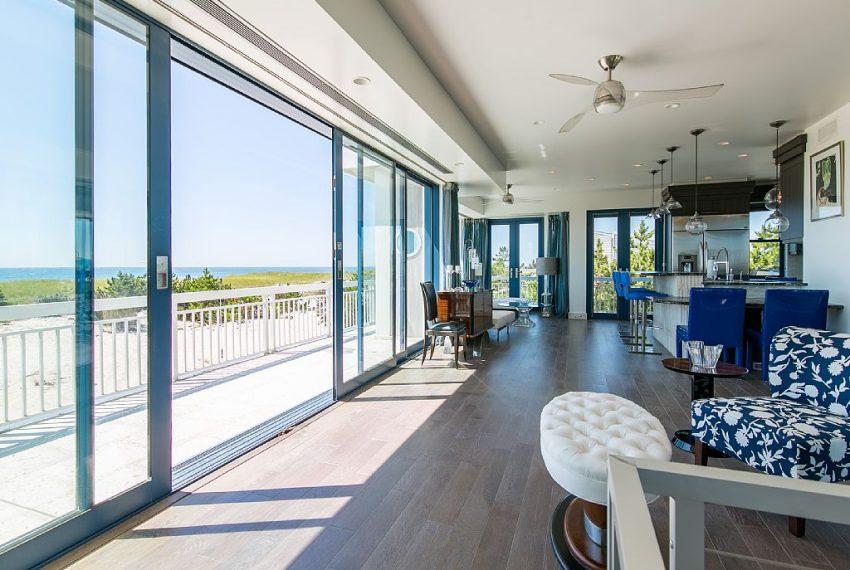 WESTHAMPTON-BEACH-HOUSE-LUXURY-RENTAL00016