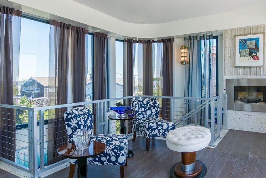 WESTHAMPTON-BEACH-HOUSE-LUXURY-RENTAL00018