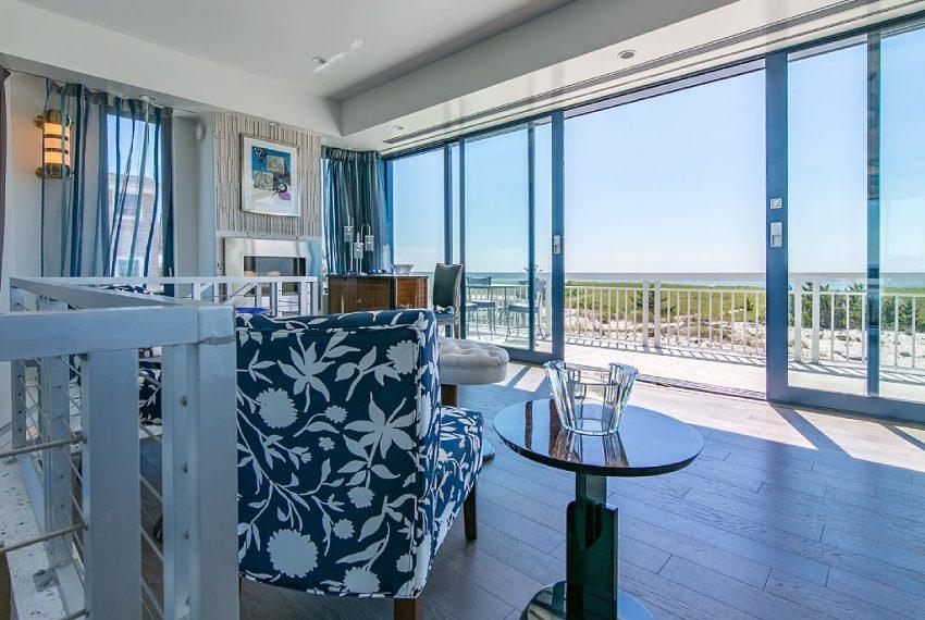 WESTHAMPTON-BEACH-HOUSE-LUXURY-RENTAL00019