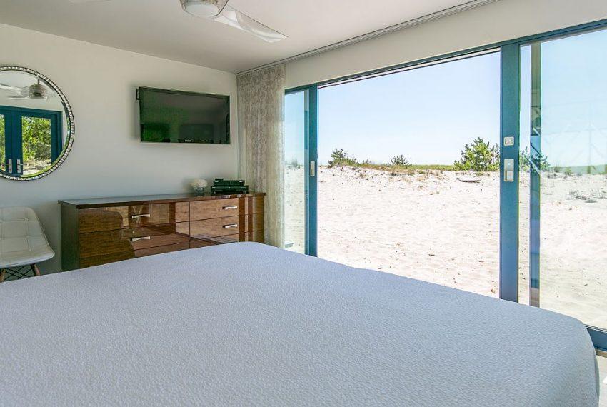 WESTHAMPTON-BEACH-HOUSE-LUXURY-RENTAL00020