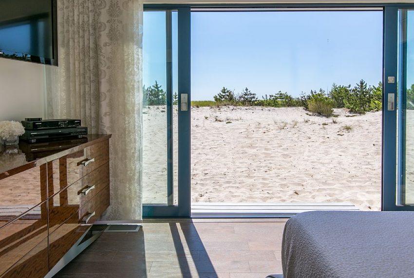 WESTHAMPTON-BEACH-HOUSE-LUXURY-RENTAL00022