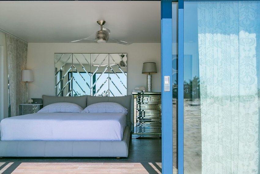 WESTHAMPTON-BEACH-HOUSE-LUXURY-RENTAL00024