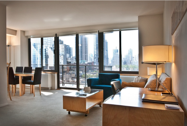 LUXURY-UPPER-EAST-SIDE-ON-BEDROOM-WITH-VIEWS00003