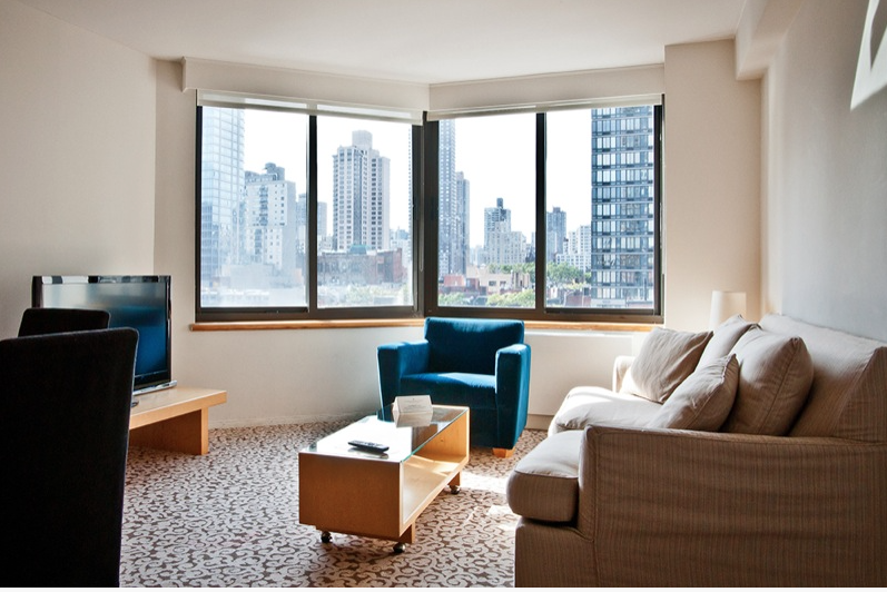 LUXURY-UPPER-EAST-SIDE-ON-BEDROOM-WITH-VIEWS00004