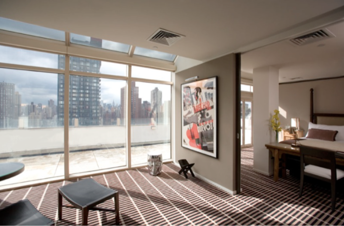 LUXURY-UPPER-EAST-SIDE-PENTHOUSE-360-DEGREE-NYC-VIEWS001