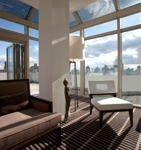 LUXURY-UPPER-EAST-SIDE-PENTHOUSE-360-DEGREE-NYC-VIEWS004