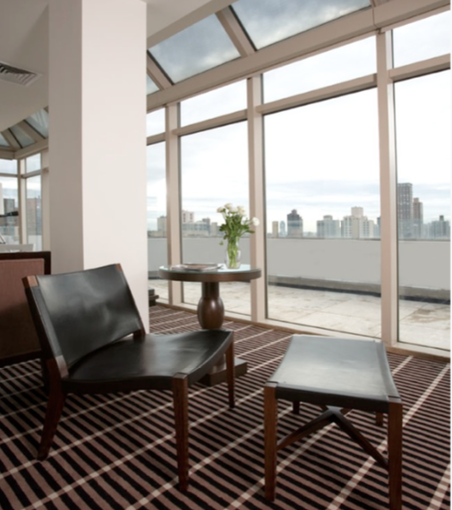 LUXURY-UPPER-EAST-SIDE-PENTHOUSE-360-DEGREE-NYC-VIEWS005